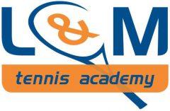 L&M Tennis Academy